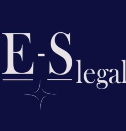 E-SCARAMOZZINO legal  °