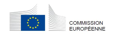 Proposition de RÈGLEMENT DU PARLEMENT EUROPÉEN ET DU CONSEIL modifiant le règlement (UE) 2017/745 relatif aux dispositifs médicaux en ce qui concerne les dates d'application de certaines de ses dispositions  (Texte présentant de l'intérêt pour l'EEE)
